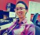 Carli C. in Cape Town, Western Cape 07560 tutors