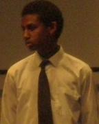 Simon's picture - Physics tutor in Saint Paul MN