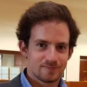 Esteban's picture - Philosophy, Sociology tutor in Pilar Centro Buenos Aires