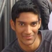 Nihal's picture - Algebra, Calculus tutor in Sammamish WA
