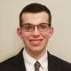 Ben B. in West Lafayette, IN 47906 tutors Civil Engineering