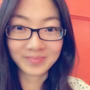 Xindi's picture - Math,Chinese,Piano tutor in Irvine CA