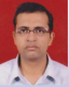 Rahul A. in Ahmedabad, Gujarat 320008 tutors Math, Physics