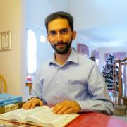 Michael's picture - Pre-Algebra & Writing tutor in Wantage NJ