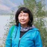 Yuancong's picture - Native Chinese Speaker tutor in Berea KY