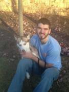 Casey's picture - Casey H. Math, Physics, Chemistry and SAT/ACT/GRE tutor in Charlotte NC
