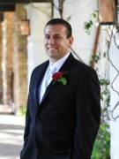 Jeff's picture - Experienced and Well-Educated Professional Forensic Accountant tutor in Burbank CA