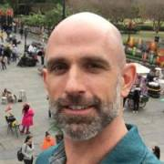 Jason's picture - MIT Graduate with Nearly 10 Years of Tutoring Experience tutor in Boston MA