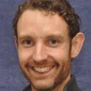 Mark's picture - Math Tutor in Keizer / Salem tutor in Salem OR