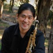 Masaru's picture - Music Educator -  20+ years experience tutor in Brooklyn NY