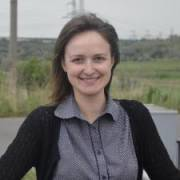 Maryna's picture - Experienced and creative English, German, Spanish and Russian tutor tutor in Lake Forest CA