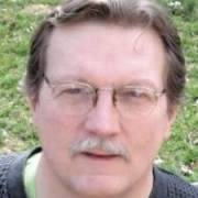 Steve's picture - Writing Coach and Award-Winning Editor tutor in Lakewood OH