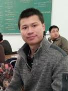 Yang's picture - UPenn Triple Major - Excel / Finance / Accounting / Interview Prep tutor in New York NY