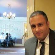 Josephe's picture - Looking for a good Math Teacher? tutor in Township Of Washington NJ