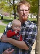 Jeffrey's picture - Patient Tutor for anyone tutor in Aurora CO