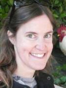 Lora's picture - Learn Biology from an experienced teacher! tutor in Los Gatos CA