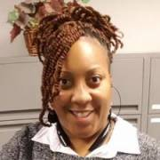 Evelyn's picture - Patient and Knowledgeable Accounting, Business, Math, Writing Tutor tutor in Hampton VA