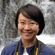 Yi's picture - Freelance Mandarin Tutor tutor in Somerville MA