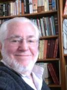 Douglas's picture - Executive English language coaching, writing,public speaking, toffl tutor in Manteca CA