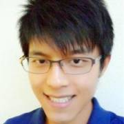 Steve's picture - Full-time Math Tutor with Teaching Credential tutor in Arcadia CA