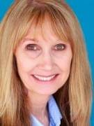 Janet's picture - ASL, Film, Theatre and Hard of Hearing tutor in Tarzana CA