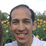 Steven's picture - Excellent Instruction in Spanish, Athletics, and Mathematics tutor in Alpharetta GA