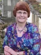 Susan's picture - Experienced ESL Teacher tutor in Portland OR