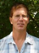 Douglas's picture - Math, Science, ACT/SAT/GRE, Project Development tutor in Lawrence KS