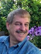Alan's picture - Experienced Teacher Ready to Help You Achieve Academic Excellence tutor in Palo Alto CA
