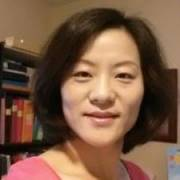 Mingming's picture - Certified Chinese Language Instructor, MBA, Medical background tutor in New York NY