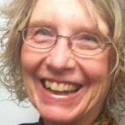 Carol's picture - Experienced Writing Coach and English Tutor tutor in Englewood CO