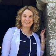 Sara's picture - University English instructor with 18 years of experience tutor in Milford MI