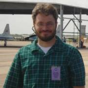 James's picture - Experienced Mathematics Teacher [Last Minute Help Accepted] tutor in Beebe AR