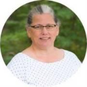 Teresa's picture - Certified Math Teacher and Tutor tutor in Harwich MA