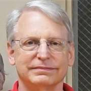 Stan's picture - Licensed Teacher - Patient and Effective Biology Tutor - All Levels tutor in Little Rock AR