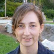 Camille's picture - Effective and Inspired Tutor for Chemistry, Math, and ACT Prep tutor in Asheville NC