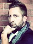 Matt's picture - Writing, Public Speaking, Lifestyle and Fitness, Communication. tutor in Westlake OH