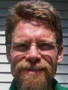 Thomas's picture - Masters Degreed Teacher tutor in Merrimack NH