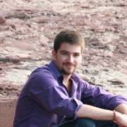 Taylor's picture - Experienced Tutor for Writing and Other English Related Skills tutor in Marquette MI