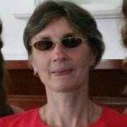Natasha's picture - Passionate STEM educator with over twenty years of teaching experience tutor in Newton Center MA