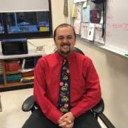 Ryan's picture - CERTIFIED, Experienced Teacher: AP Prep, History/ ELA Skills tutor in Hamburg NY