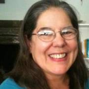 Ann's picture - Experienced and Patient Tutor for English, Writing, and Music tutor in Sacramento CA
