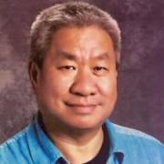 Chang-shin's picture - Funny, Patient Professor Mandarin Chinese and ESL tutor in Springfield PA