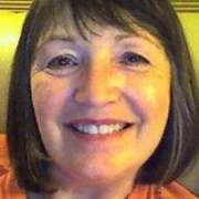 Jody's picture - Reading Intervention Specialist - phonics based tutor in Erie CO