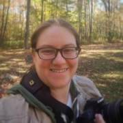 Cherilyn's picture - Writing and English Tutor tutor in Cuba NY