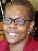 Cassandra's picture - Emergency Management Tutor tutor in Atlanta GA