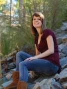 Mackenzie's picture - Kenzie-Reading Tutor! tutor in Cullowhee NC