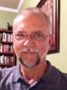 Arlin's picture - Your Pesonal Wordsmith tutor in Mobile AL