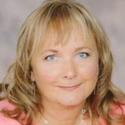 Suzanne's picture - Literacy Specialist 20 years experience K-5 tutor in Freeport ME
