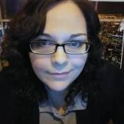 Melissa's picture - Teacher Melissa, ESL Instructor and Writing Tutor tutor in West Davenport NY
